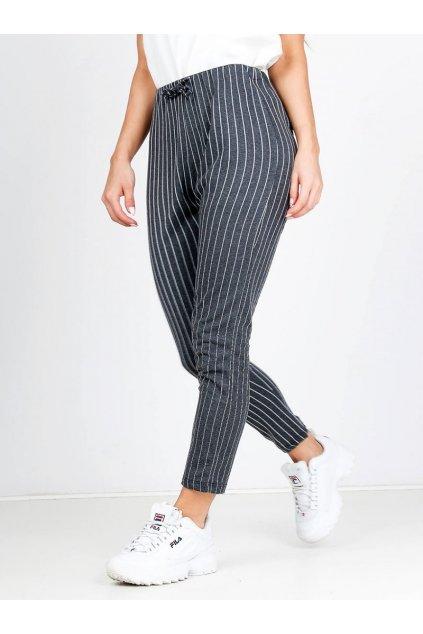 legginsy spodnie new 26 1