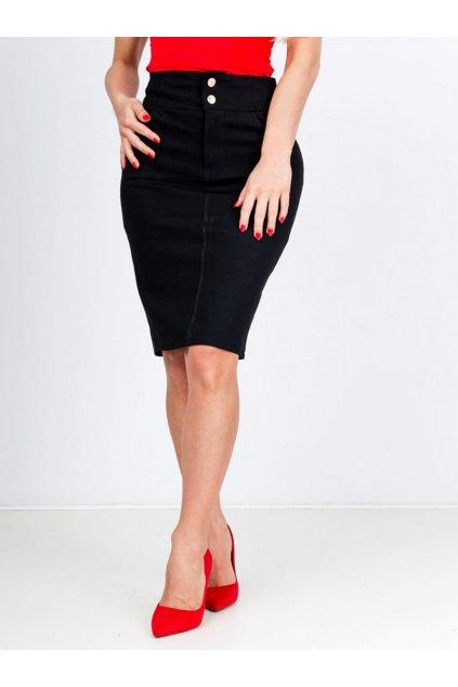 szorty spodnice moda 43 1