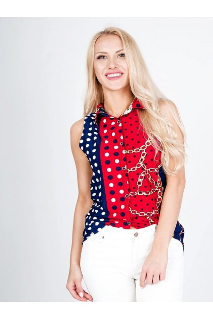 ubrania koszule 24 1