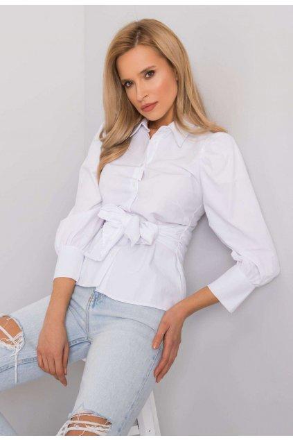 Fehér női ing