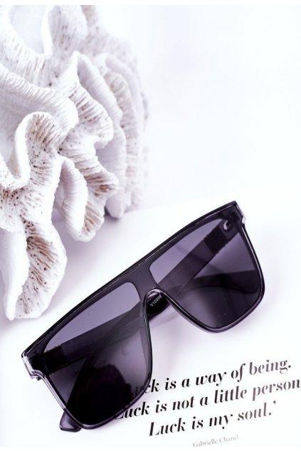 Szürke női napszemüveg