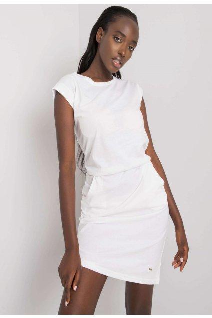 Fehér női ruha