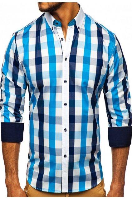 TÜRKIZ férfi ing