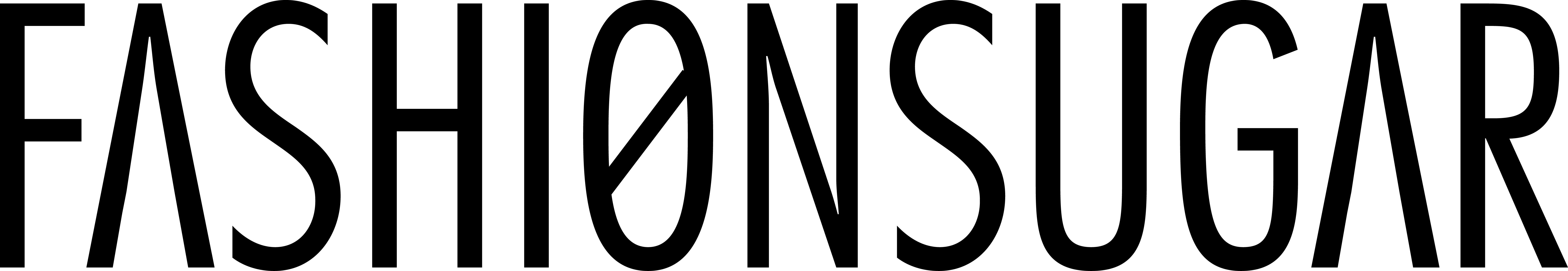 Fashionsugar.sk