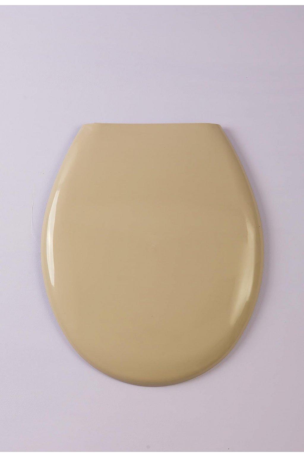 Khaki  kúpelňový doplnok