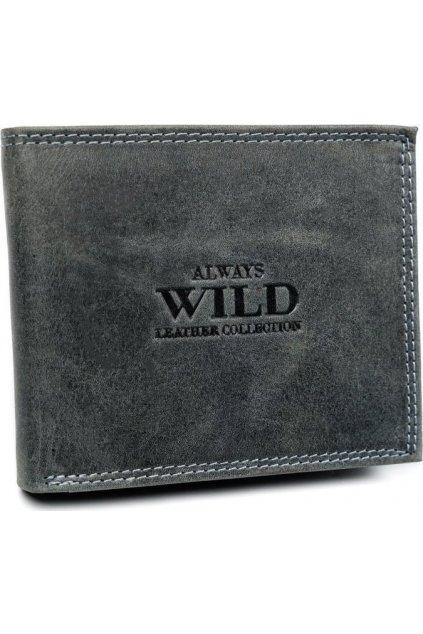Pánska peňaženka