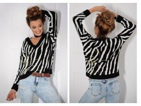 jk zebra1b4