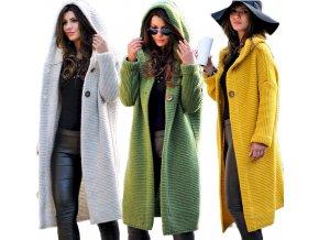 3b24f1bdd8fb Fashion week - štýlové a moderné dámske oblečenie