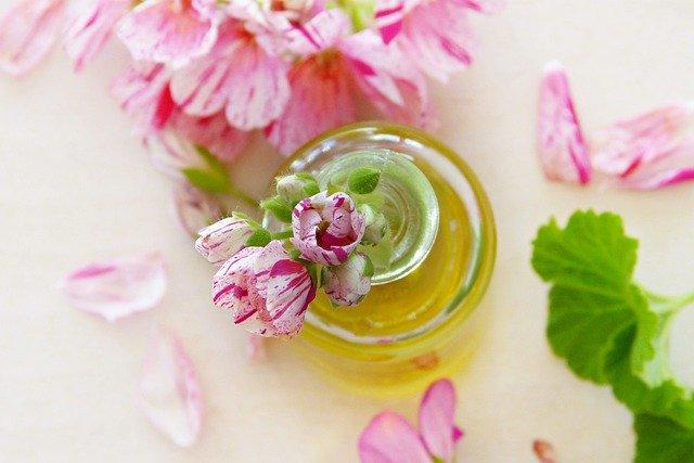 Aromaterapie - co to vlastně je?