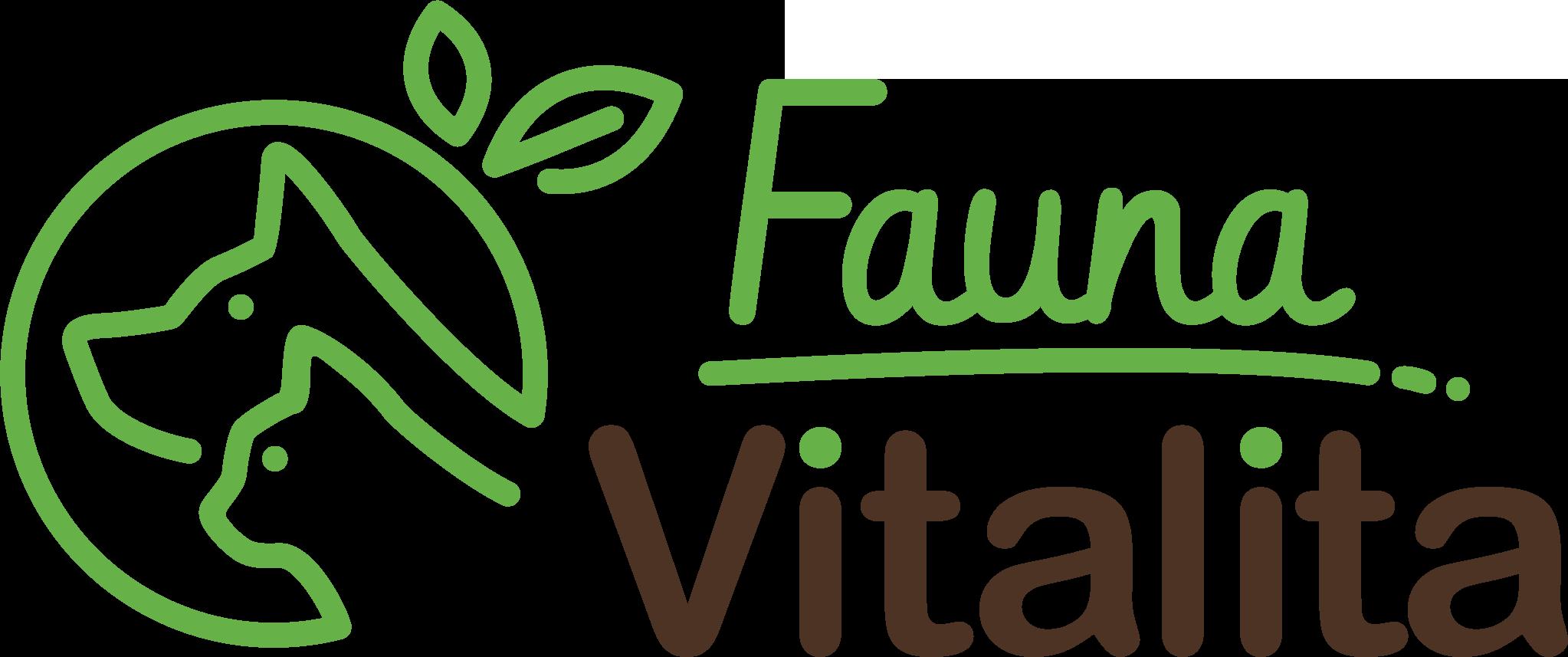 Faunavitalita.cz