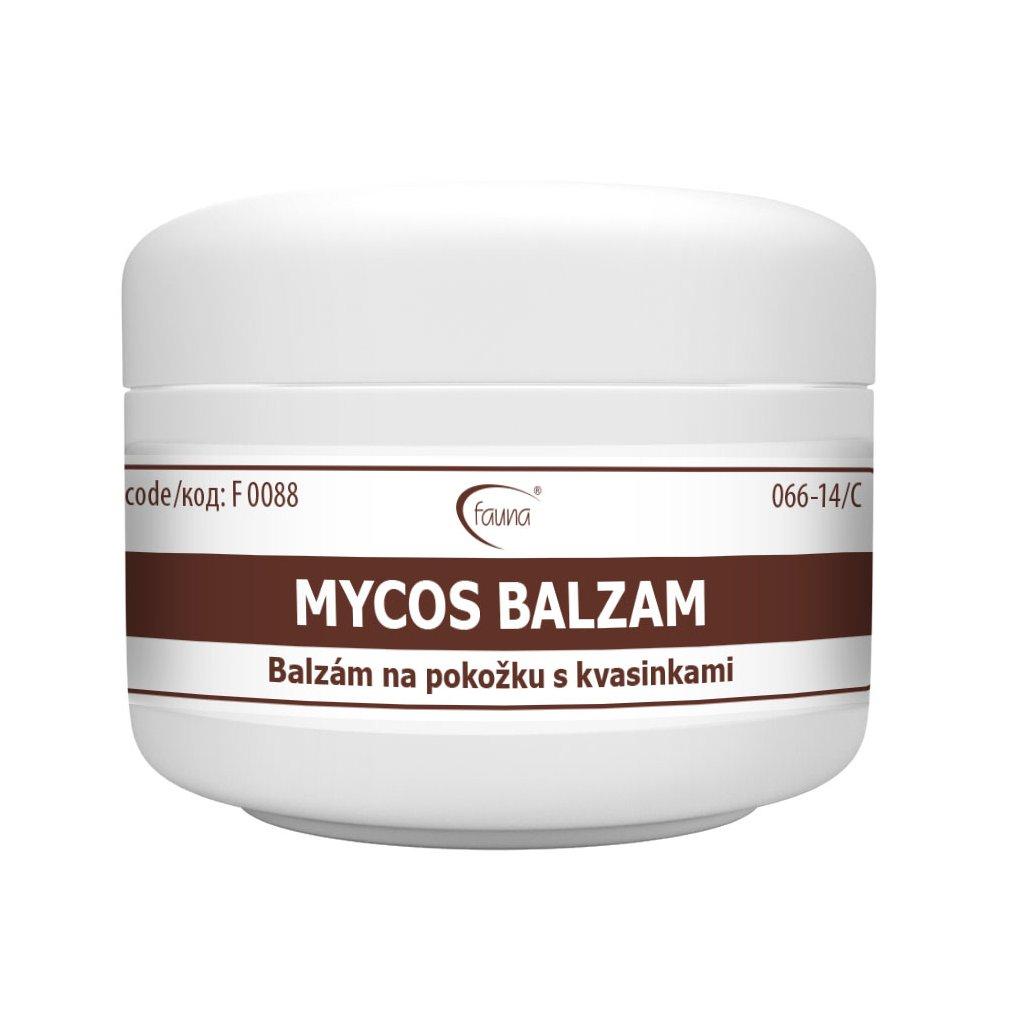 mycos balzam