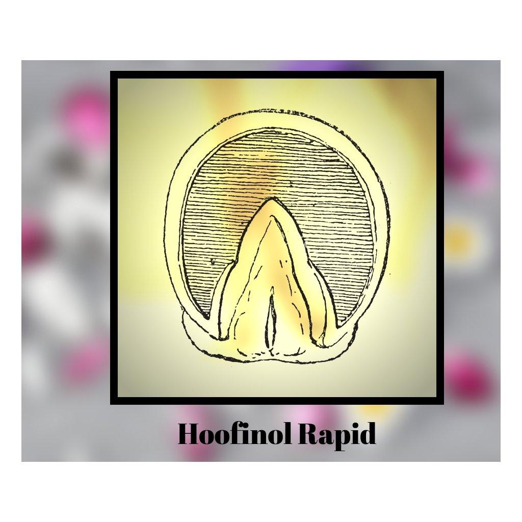 hoofinol rapid