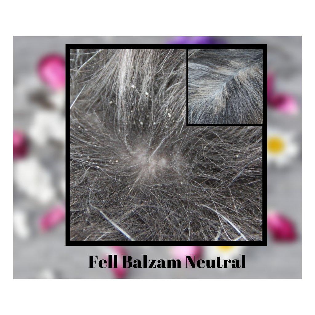 balzam neutral