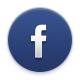 facebook-ikona