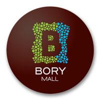 bory-mall-logo-favab