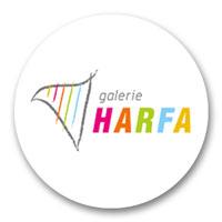 harfa-logo
