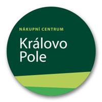 kralovo-pole-nc-logo