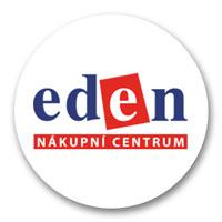 nc-eden-logo