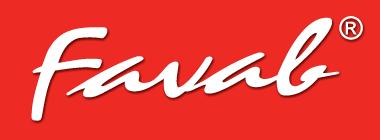 FAVAB