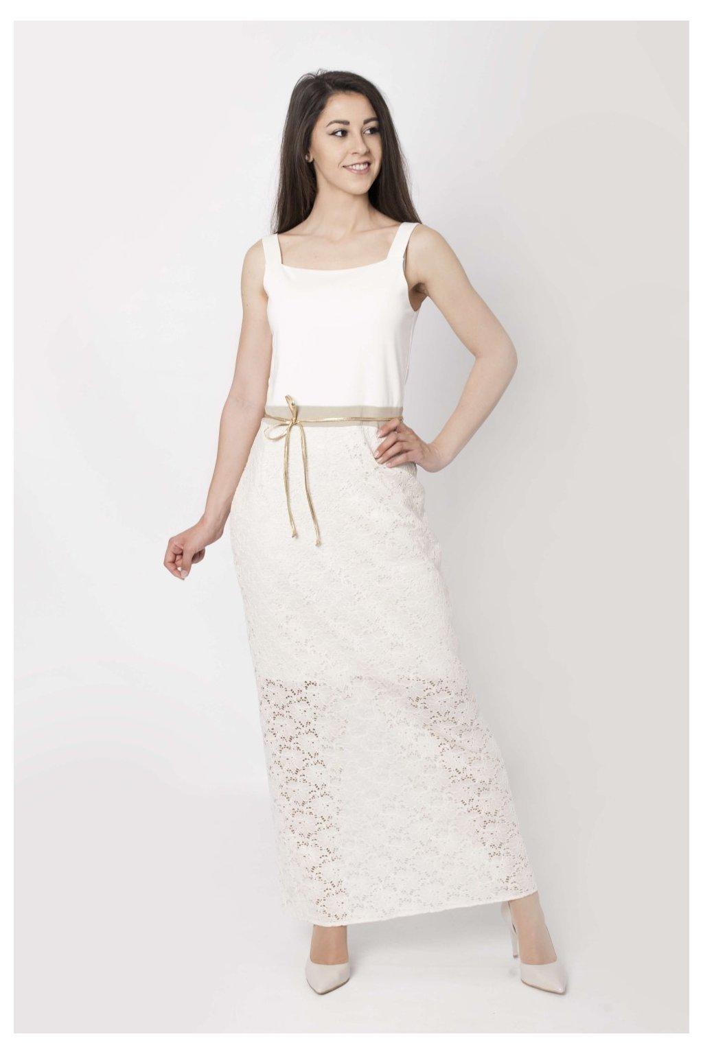 letné-krajkové-šaty-biele-favab.sk.jpg