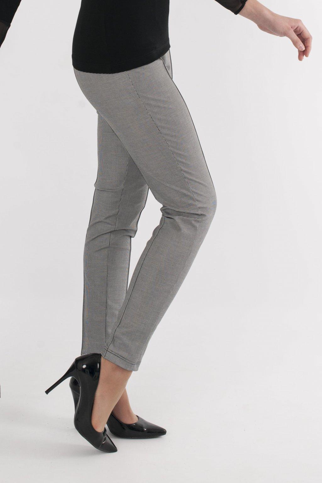 pepitkové-dámske-nohavice-favab.sk.jpg
