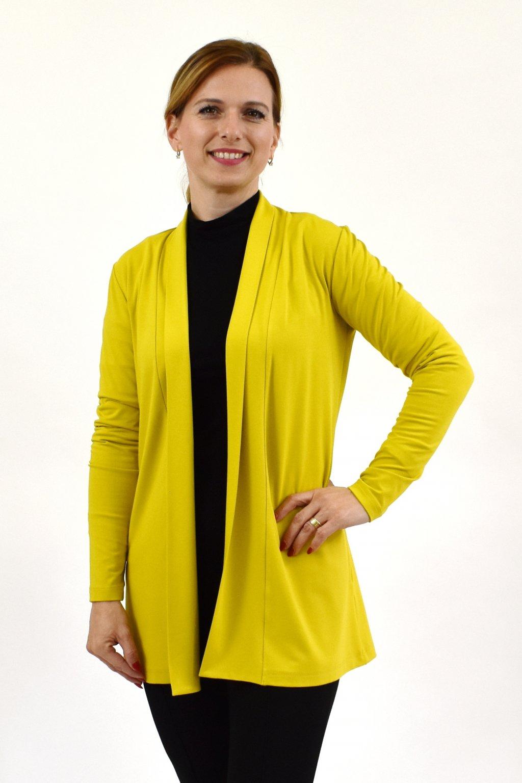 žlté-bolerko-favab.sk.jpg
