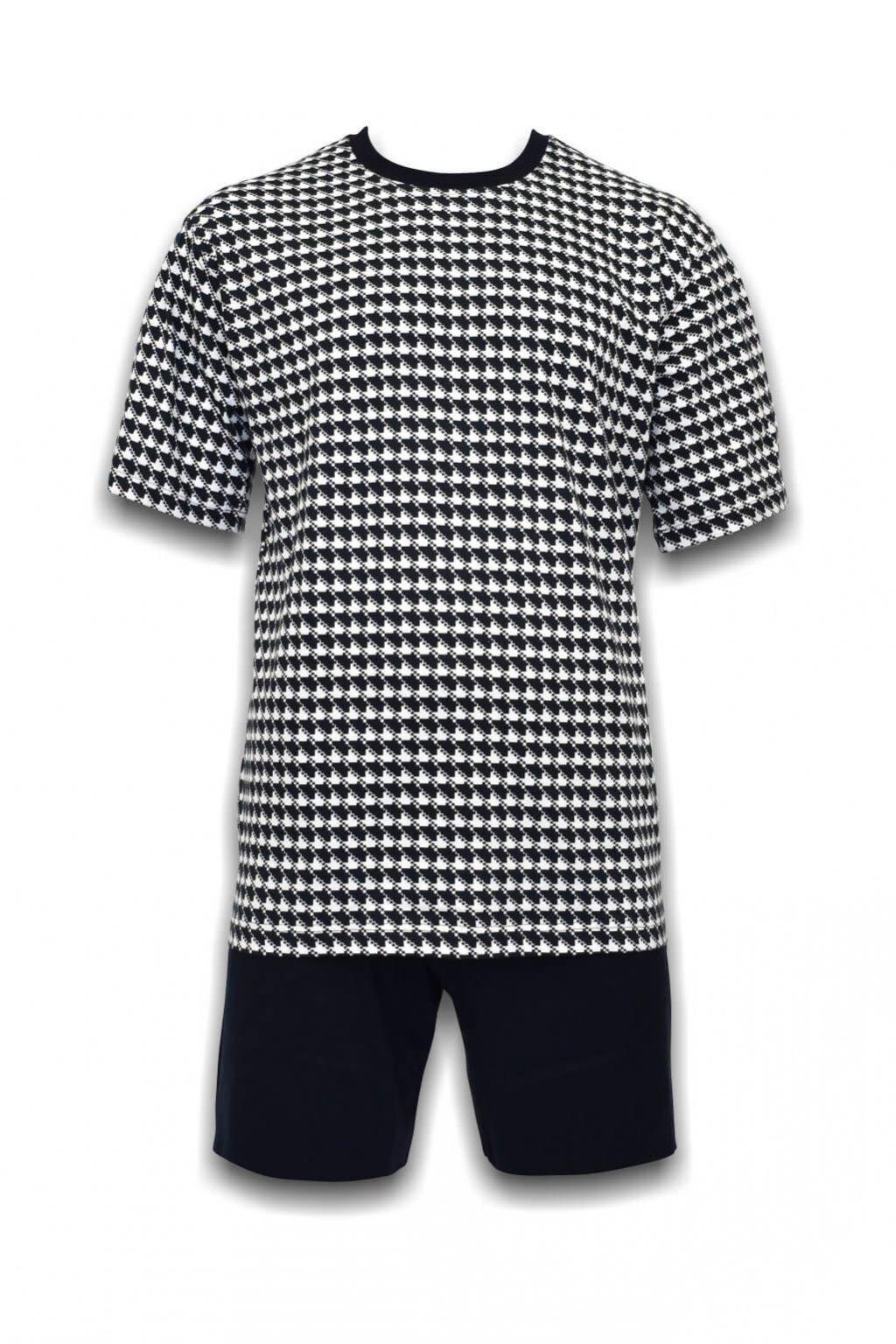 pánske-pohodlné-pyžamo-favab.sk.jpg