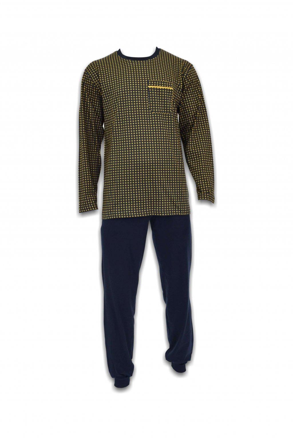 pánske-pyžamo-favab.sk.jpg