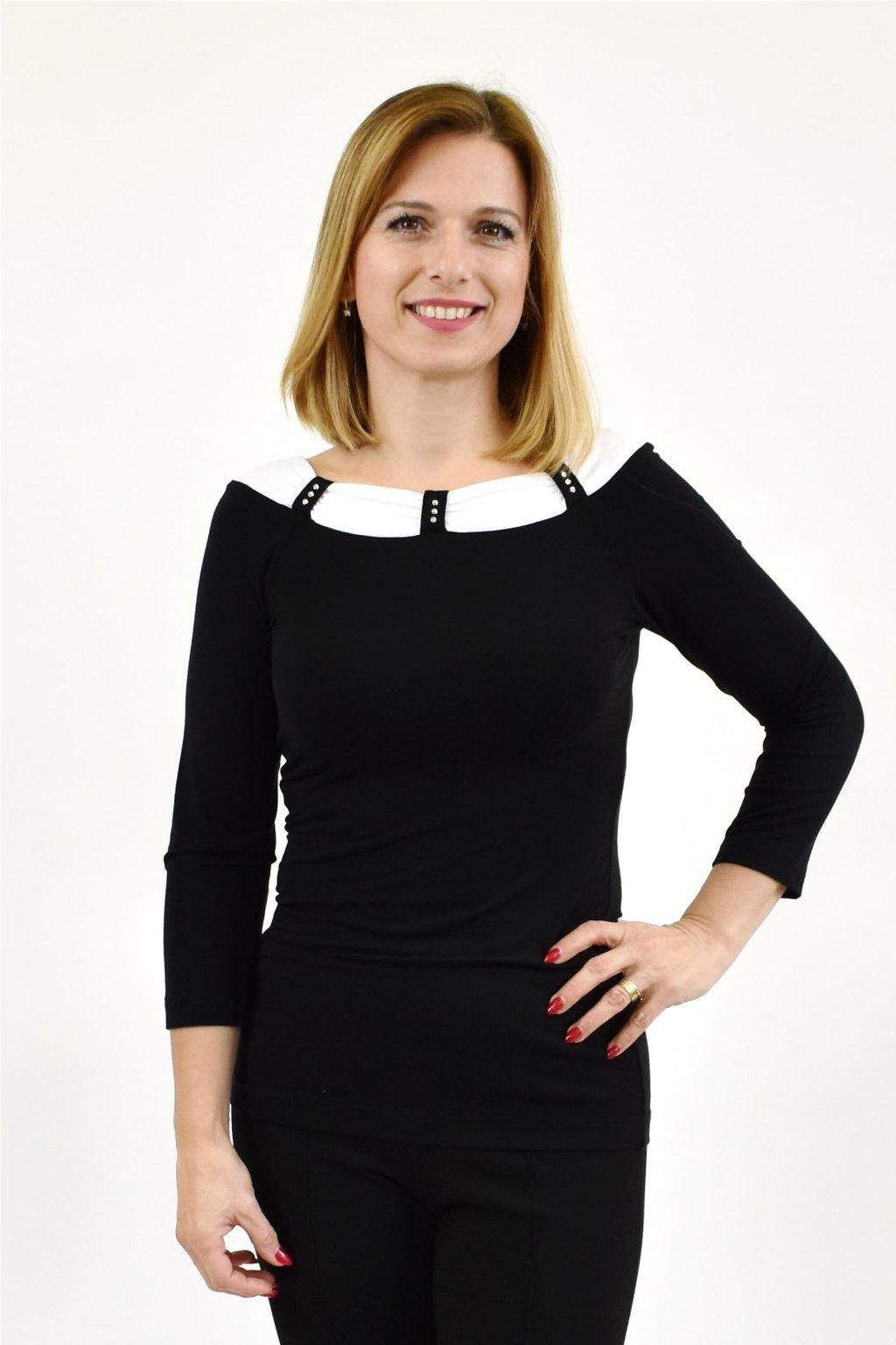 čierno-biele-tričlo-favab.sk.jpg