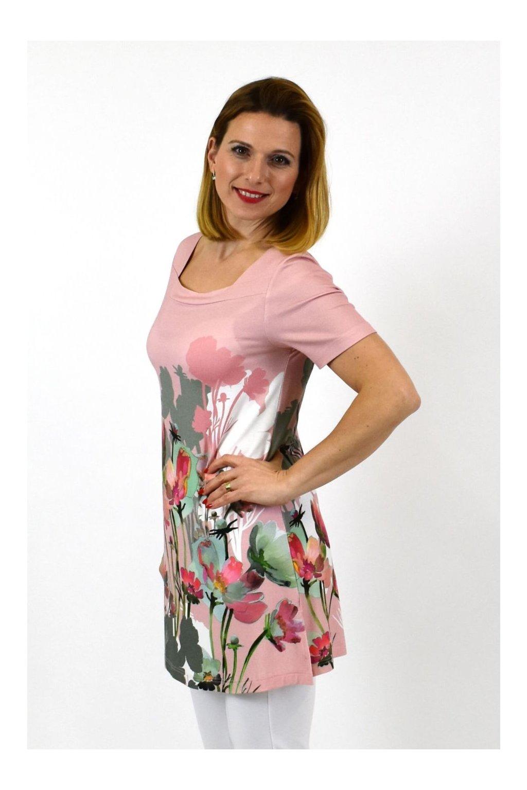 ružová-tunika-voľná-favab-sk.jpg