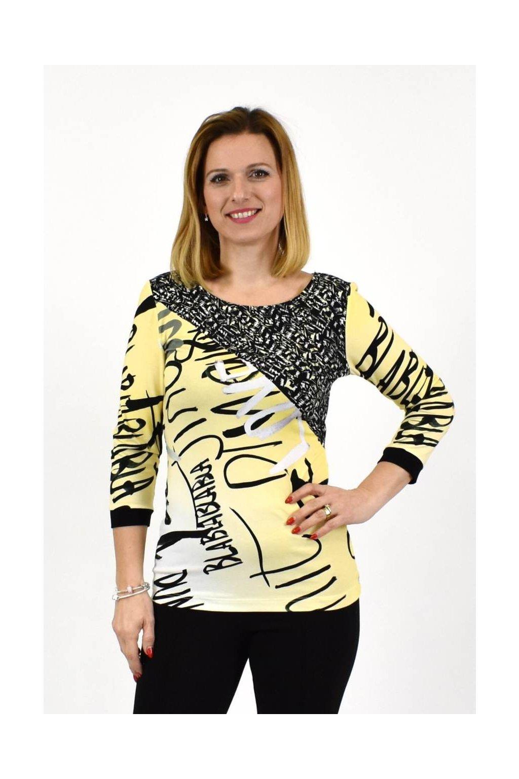 dámske-žlté-tričko-favab.sk.jpg