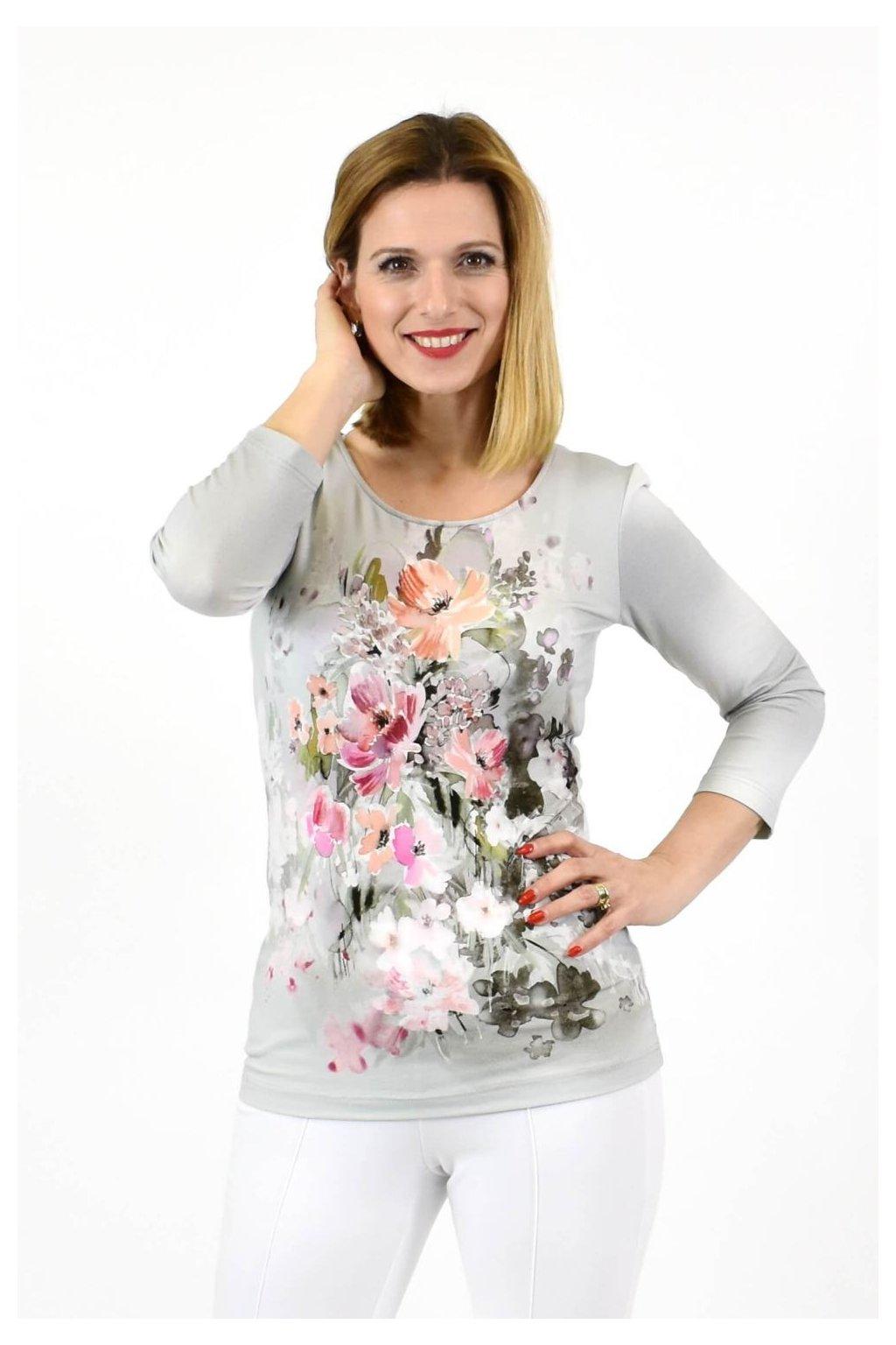 dámske-potlačové-tričko-favab.sk.jpg