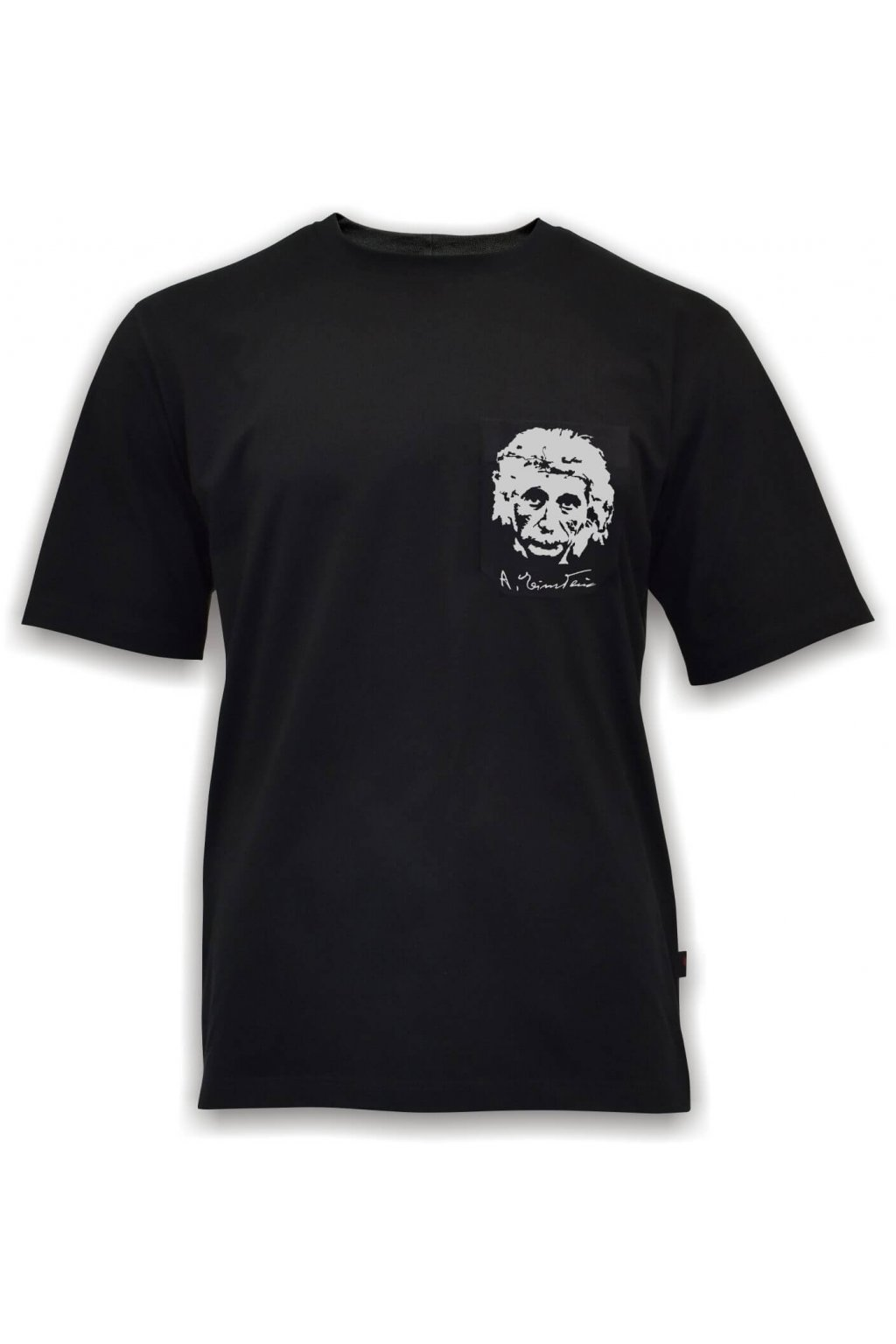 čierne-trendy-pánske-tričko-favab.sk.jpg