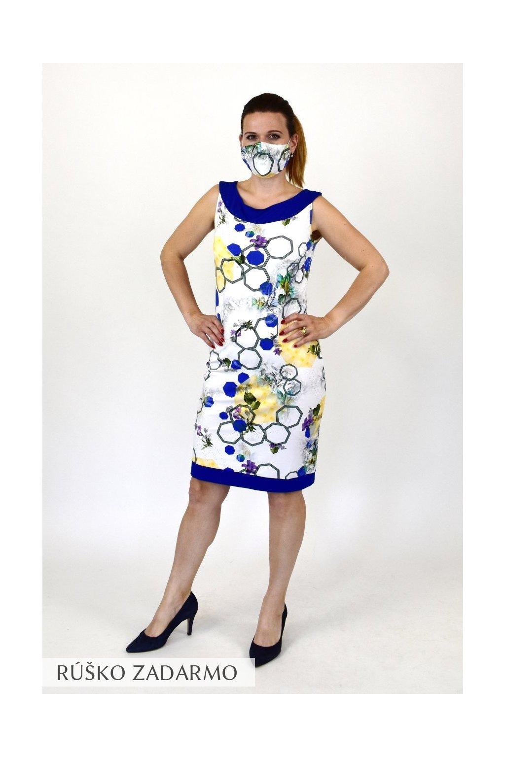 dámska móda šaty favab