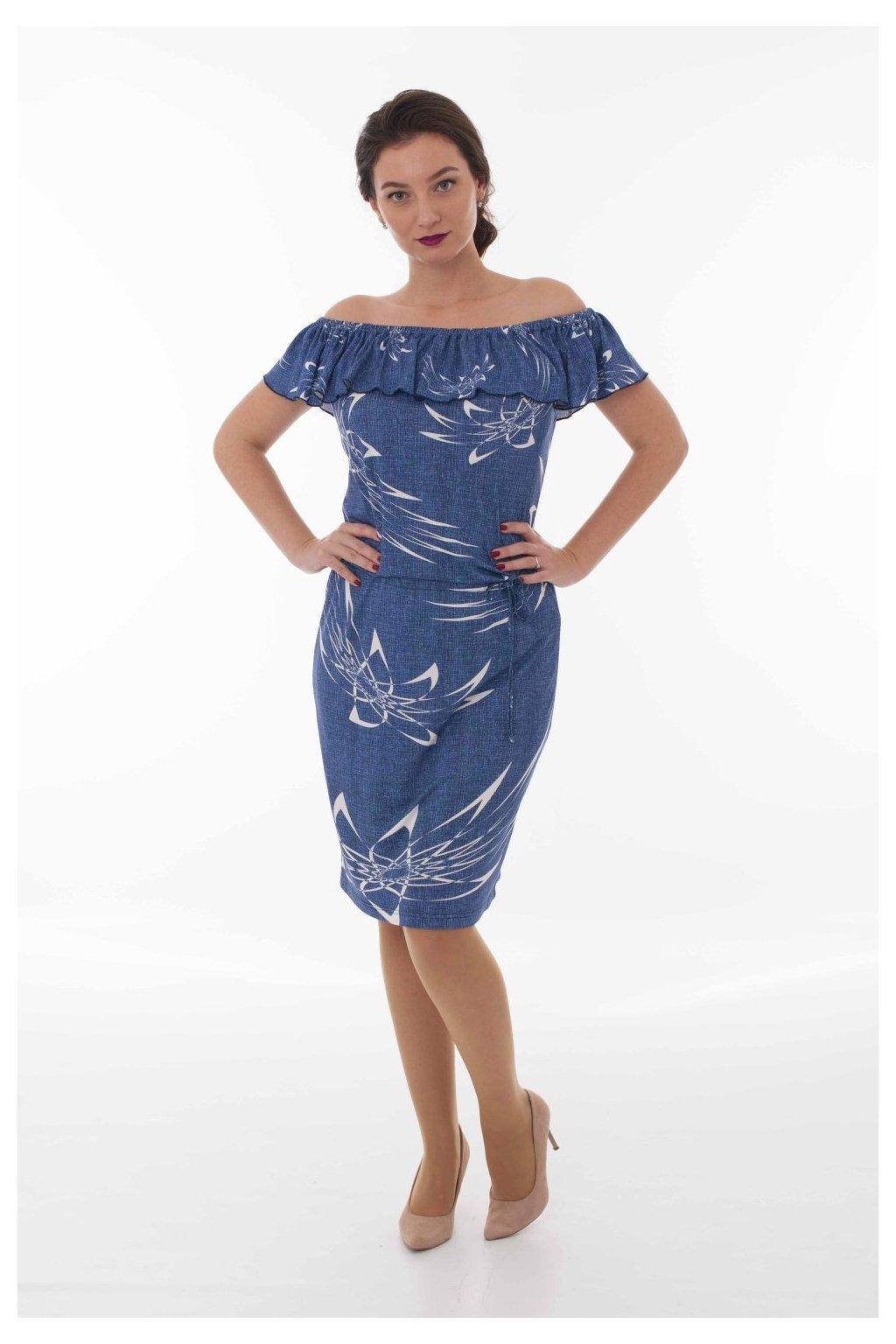 dámske šaty favab
