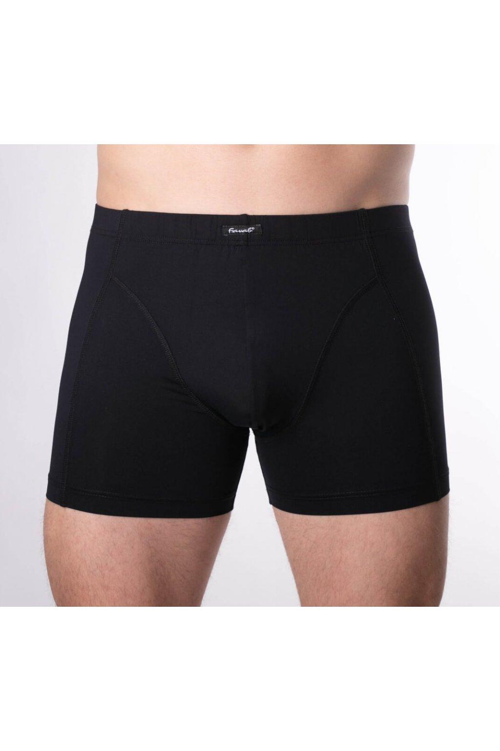 DON pánske pohodlné boxerky