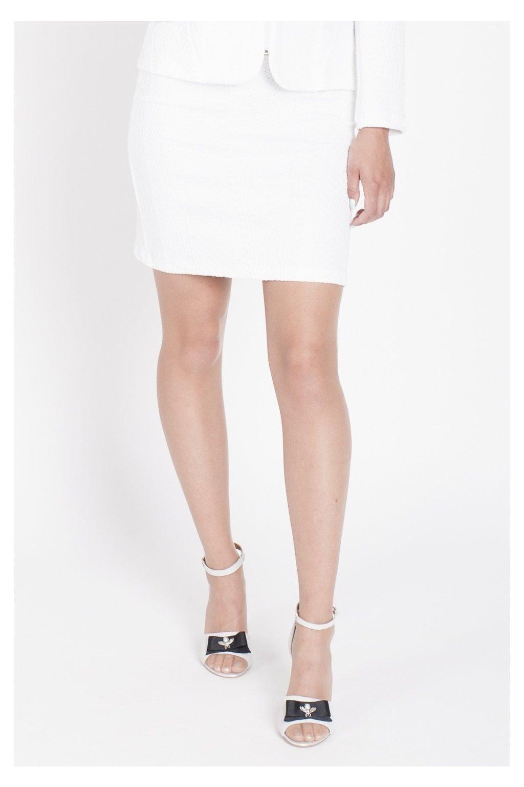 biela-dámska-sukňa-favab.sk.jpg