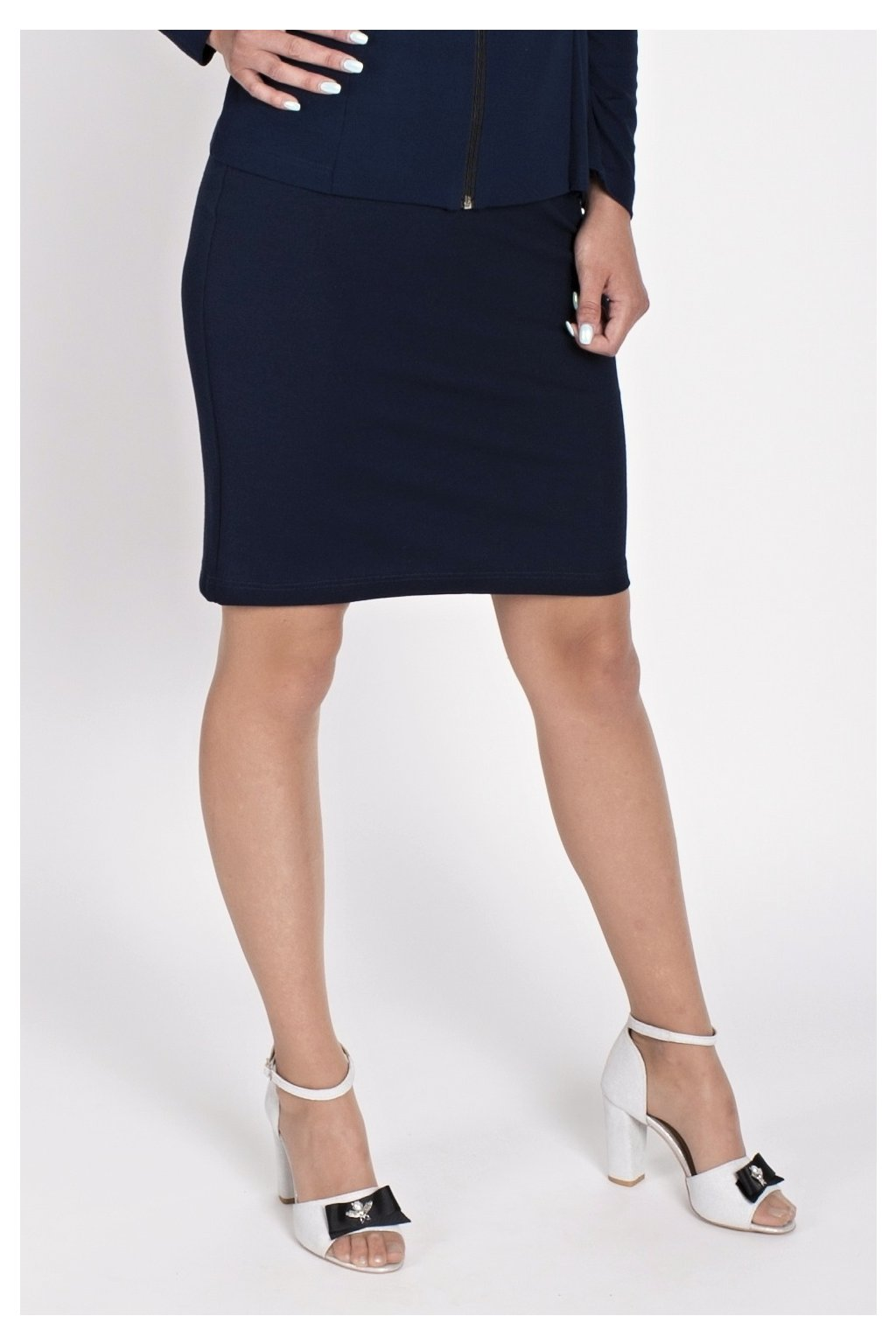 modrá-dámska-sukňa-favab.sk-jpg