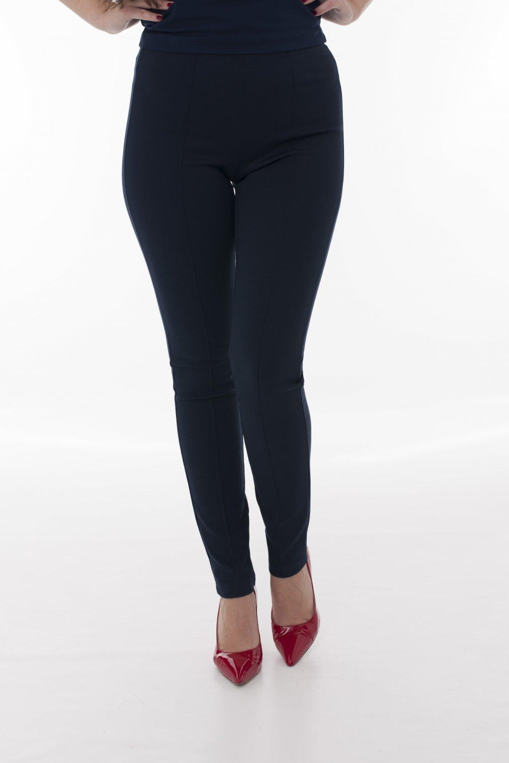 elastické-modré-nohavice-favab.sk.jpg