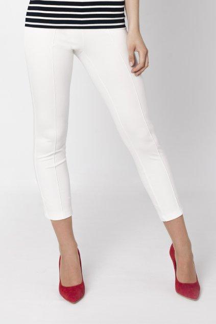 biele-dámske-nohavice-favab.sk.jpg
