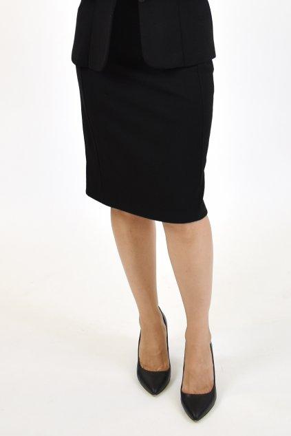 čierna-dámska-moderná-sukňa-favab.sk.jpg