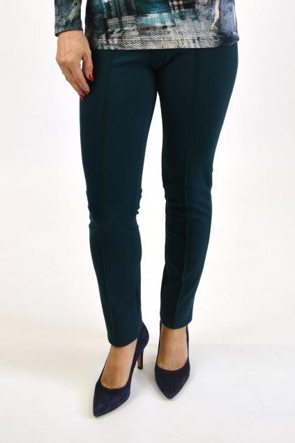 smaragdovozelené-elastické-dámske-nohavice-favab.sk.jpg