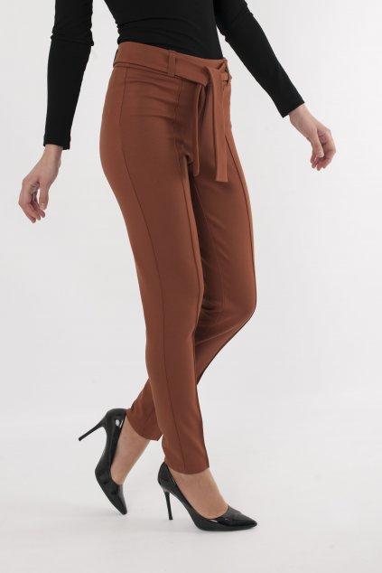 hnedé-dámske-nohavice-favab.sk.jpg