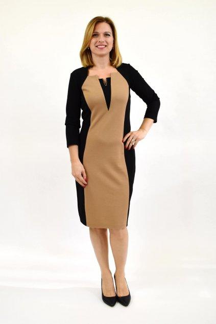 šaty-trištvrtovy-rukav-Favab.sk-Swarovski-jpg