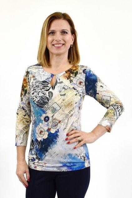 dámske-tričko-dlhý-rukáv-favab.sk.jpg