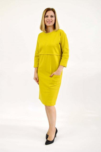 šaty-žlté-Favab.sk-jpg