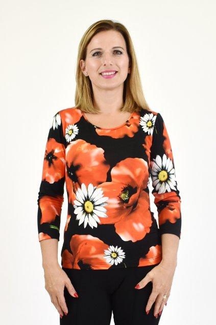 farebné-tričko-favab.sk.jpg