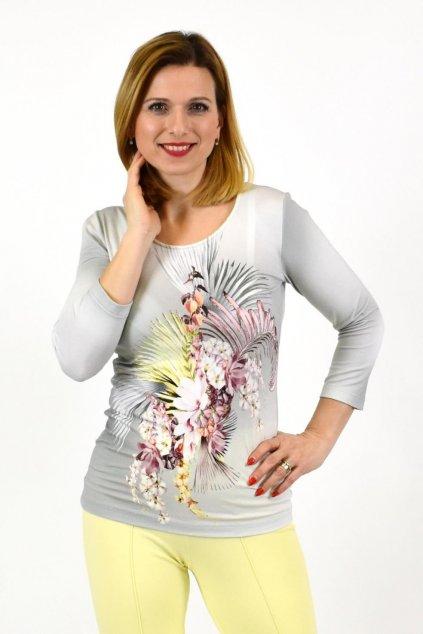 dámske-jednoduché-tričko-favab.sk.jpg