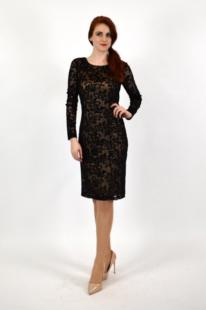 čierne-šaty-favab.sk.jpg