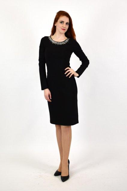 luxusné-šaty-favab.sj.jpg